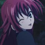 L'avatar di TTL_DIAMOND