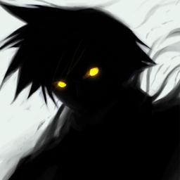 DarkDragonAC