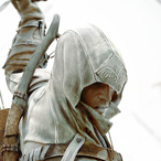 L'avatar di Mikeron404