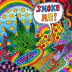 PsychedelicLeaf's Avatar