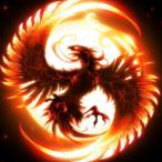 Avatar von AncientPhoenix