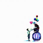 L'avatar di ZenesDD