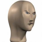 SynthLaserWave's Avatar