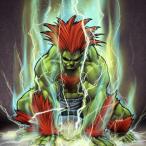 Avatar de BM_JavaX