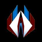 L'avatar di habby.SNK