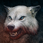 Avatar von WOLF_Battle