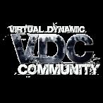 Avatar von VDC-Szymon