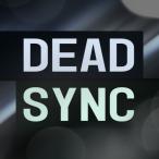Dead-Sync's Avatar