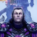 Fenrir007's Avatar