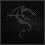 Avatar de BBSC-Dragoon
