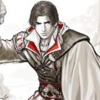 L'avatar di Dedalo_07