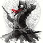 L'avatar di Markuz_07