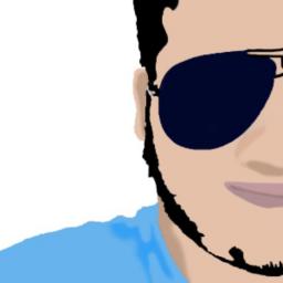 Iffath_Ziyard