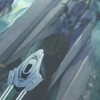Avatar von NoJoke009