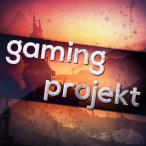 Avatar von gamingprojekt