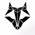 h0ken94's Avatar