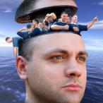 NoLimitsSpb's Avatar