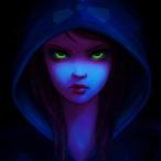 Avatar de x86-Zero