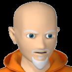 Avatar de Leto5o5