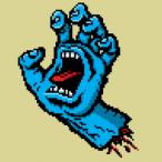 RoachRoaster's Avatar