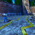 Sniperka98's Avatar