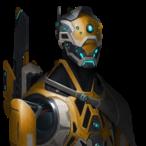 Eppela's Avatar