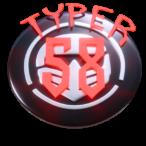 Avatar de TYPER_58