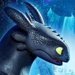 ToothlessDra_'s Avatar