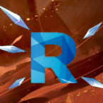 Avatar von Richthoven_.