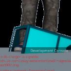 L'avatar di steelforged