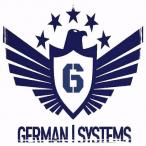 Avatar von GSyS-Rodan