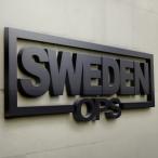 SwedenOps's Avatar