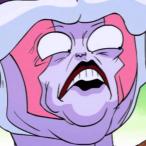 waynechriss's Avatar