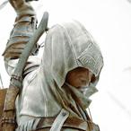 Avatar von General_I_Lee