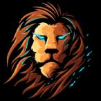 Avatar von Fire.Lion