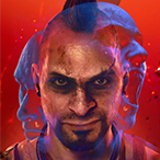 Dwlr's Avatar