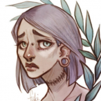 Avatar von Ubi-Lynnea