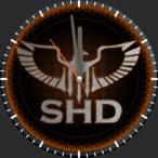 L'avatar di As1a-81