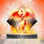 PhoenixIIEH3A's Avatar