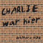 Avatar von Charlie-Record