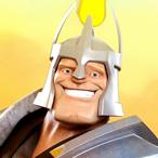TrollmenX's Avatar