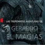 Avatar de EL-MAGIAS