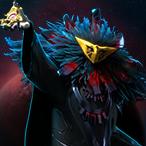 Avatar von ZerOxX85