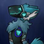 Avatar von AdlerSeven