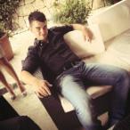L'avatar di fr0st0789