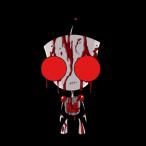 Avatar von G1RRR