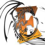 Avatar de etharion29