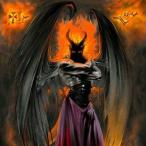 Crimsenwolf's Avatar