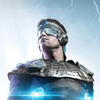 Fix--'s Avatar