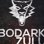 Bodark Zulu's Avatar